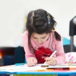 Pathways to Partnership: Early Childhood Education