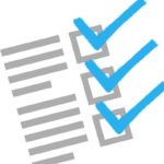 Childproofing Checklist for Housing and Homeless Service Providers