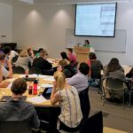 SchoolHouse Connection's State Advocacy Institute Webinar Series