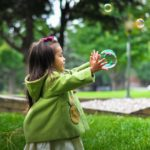 Early Care and Education Advocacy: A Tip Sheet for Housing and Homeless Assistance Providers