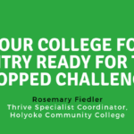 Is Your College Food Pantry Ready for the Chopped Challenge?