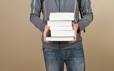 Missed Opportunities: Education Among Youth Experiencing Homelessness in America